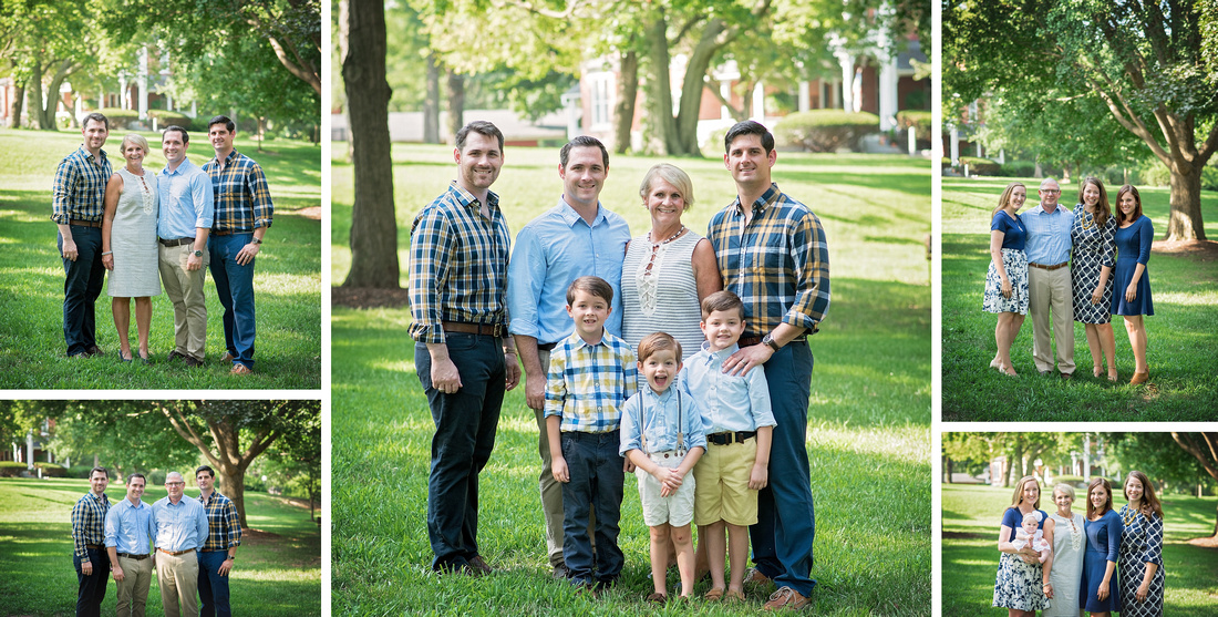 Best Kansas City, Leavenworth Family Photographer, Lansing, KS
