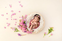 """Colorado Springs"", CO, ""Fort Carson"", baby, newborn, photography, portraits"