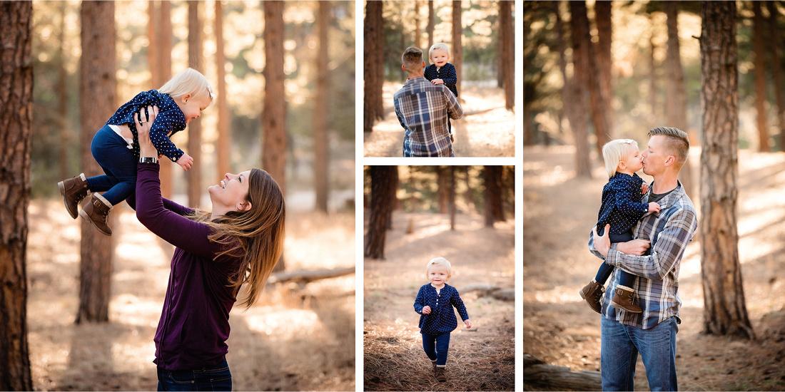 Best Kansas City, Leavenworth Family Photographer, Lansing, KS
