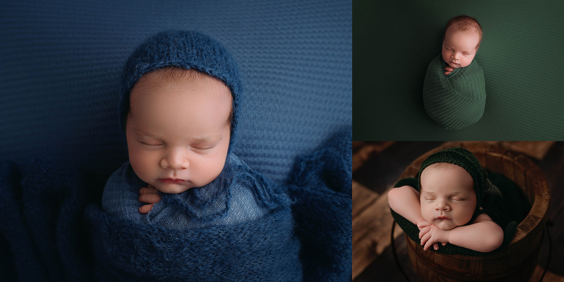 Best Kansas City, Leavenworth Newborn Photographer, Lansing, KS