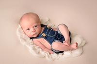 Colorado Springs Newborn Photographer, Baby Portraits, CO, Fountain, Fort Carson