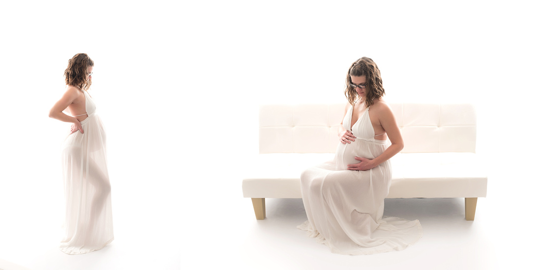 Kansas Maternity Photography Fort Leavenworth, Kansas City, Lansing,