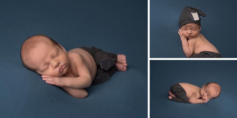 Fort Leavenworth, Kansas City, Lansing, Newborn Portraits, Newborn Photography