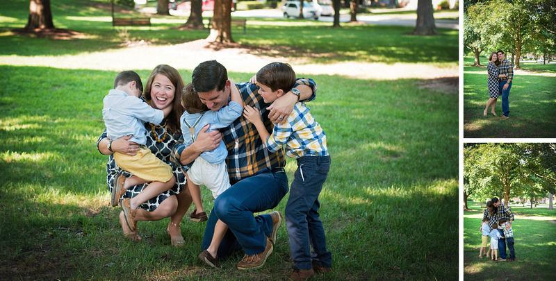 Kansas City, Fort Leavenworth Family Photographer, KS, MO