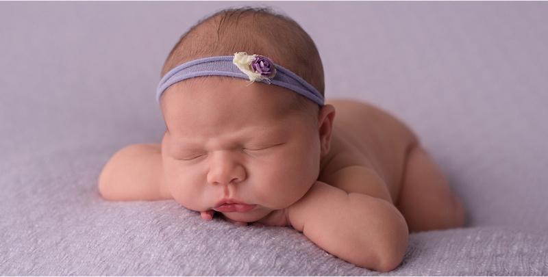 Kansas City Missouri, MO, Kansas, Newborn Portraits, Newborn Photography, Milestone