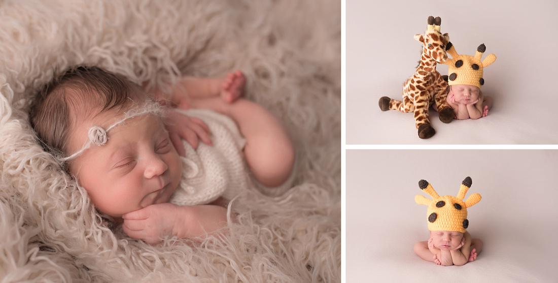 Kansas City Missouri, MO, Kansas, Newborn Portraits, Newborn Photography, Milestone
