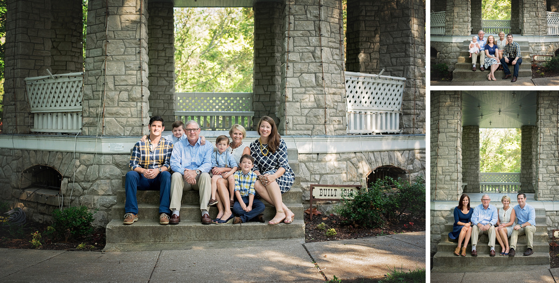 Kansas City, Fort Leavenworth Family Photographer, KS, MO