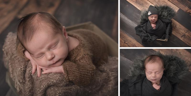 Fort Leavenworth, Kansas City, Lansing, Newborn Portraits, Newborn Photography, Fresh 48