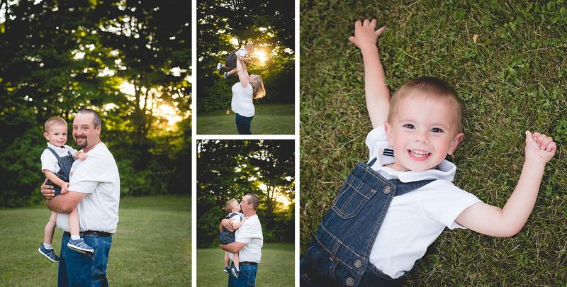 Fort Leavenworth,  Kansas City, Lansing Maternity Portrait Photography